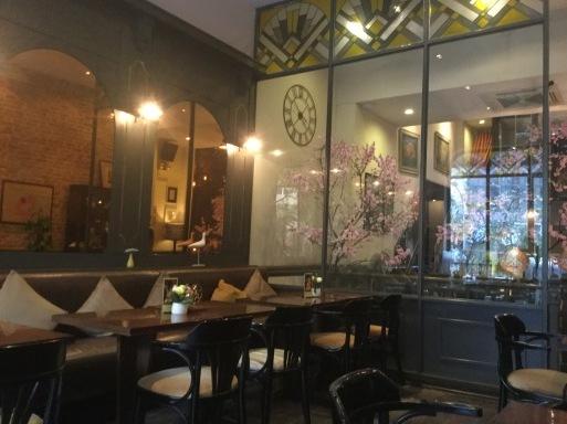 Hanoiは「食」でしょう_b0210699_03541425.jpeg