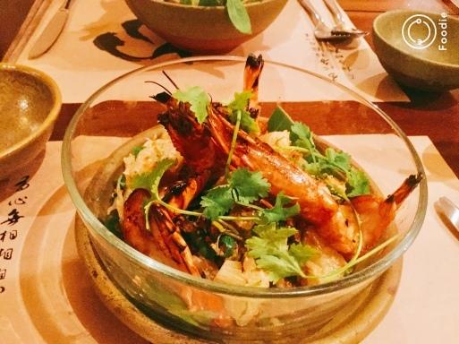 Hanoiは「食」でしょう_b0210699_04045898.jpeg