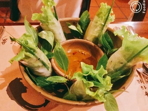 Hanoiは「食」でしょう_b0210699_04073780.jpeg