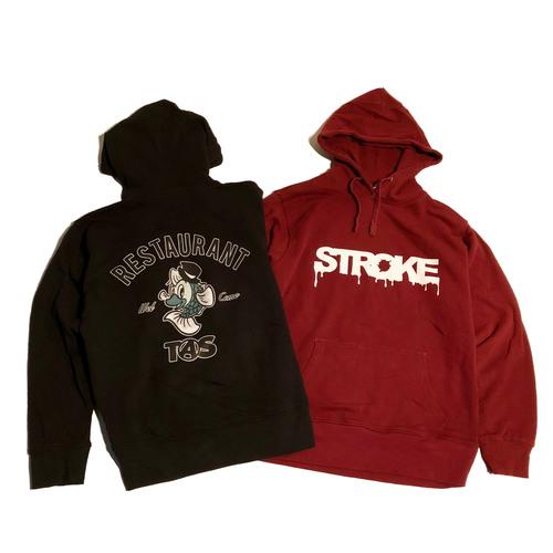 STROKE. x TAS NEW ITEMS!!!!!_d0101000_15231739.jpg