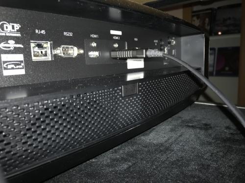 DLPプロジェクターの魅力☆オプトマ UHD65!_c0113001_23064692.jpg