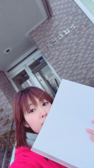 1月29日(月)トミーベース カスタムブログ☆新型ヴェルファイア LS460ご成約☆A様BMW納車☆_b0127002_21464315.jpeg