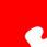 北鎌倉の家の猫の出入り口・その1_c0195909_13371520.jpg