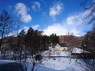 週末は更なる寒さ、しびれます↓↓_d0091909_14113555.jpg