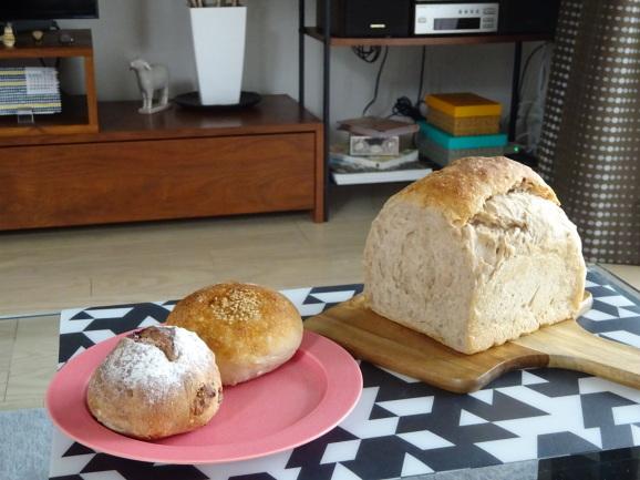 ひねさんのパン_e0230011_17001912.jpg