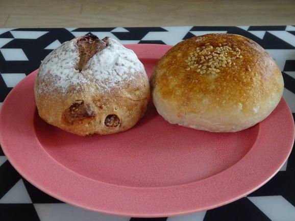 ひねさんのパン_e0230011_17005461.jpg