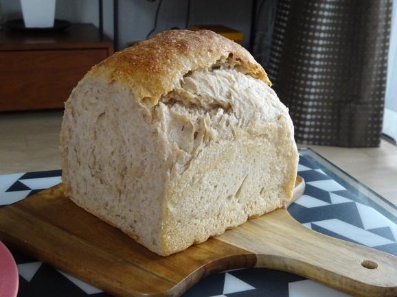 ひねさんのパン_e0230011_17014575.jpg