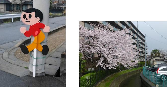 京都観桜編(19):嵐山公園(15.3)_c0051620_8365518.jpg
