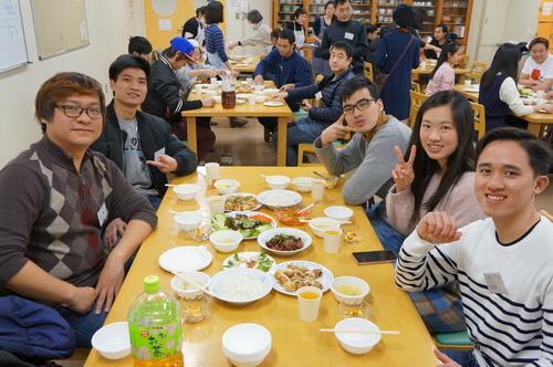 日曜朝教室 お料理_e0175020_18371898.jpg