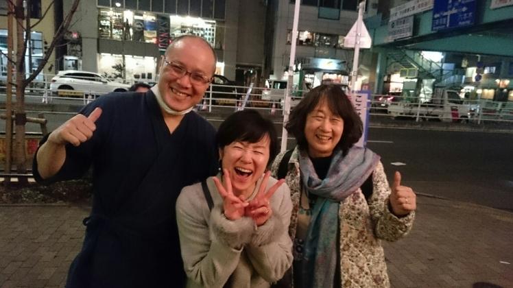 日本の神様カード公式講座 募集中!_b0098228_22073963.jpg