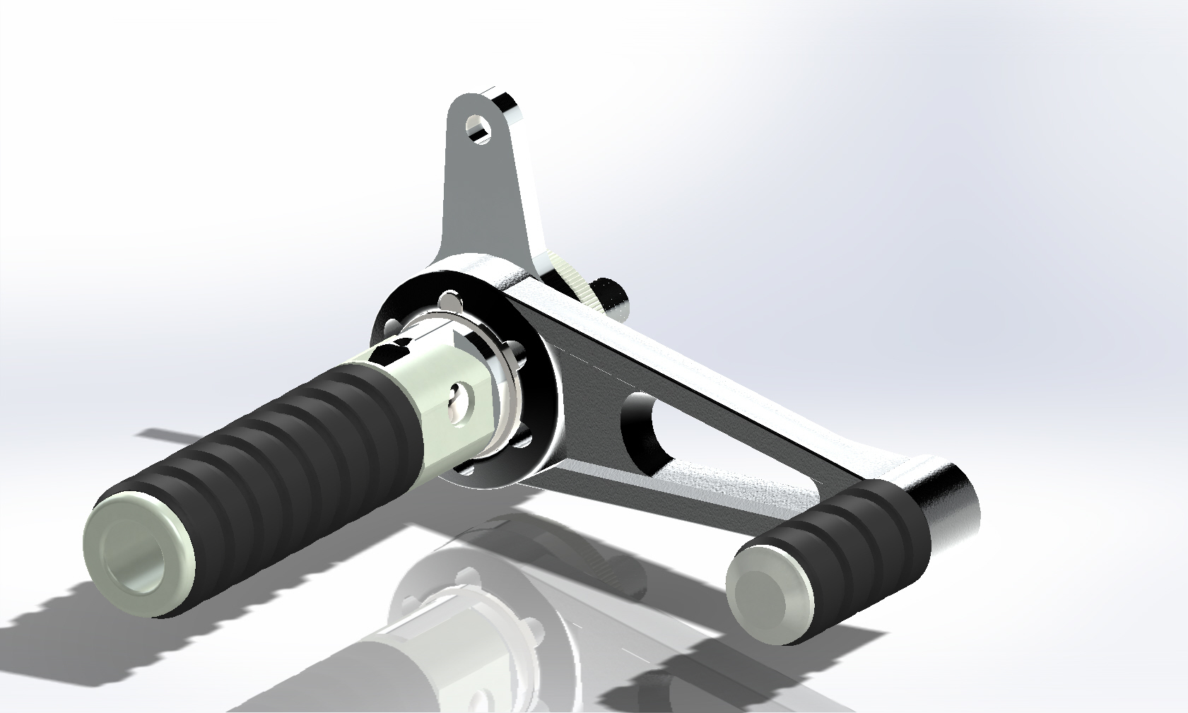 W650 ミッドコントロール商品開発_a0139843_23495664.jpg