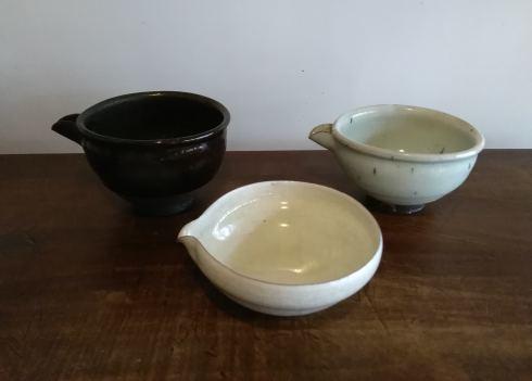 増田勉さんの陶器の入荷_a0265743_00454818.jpg