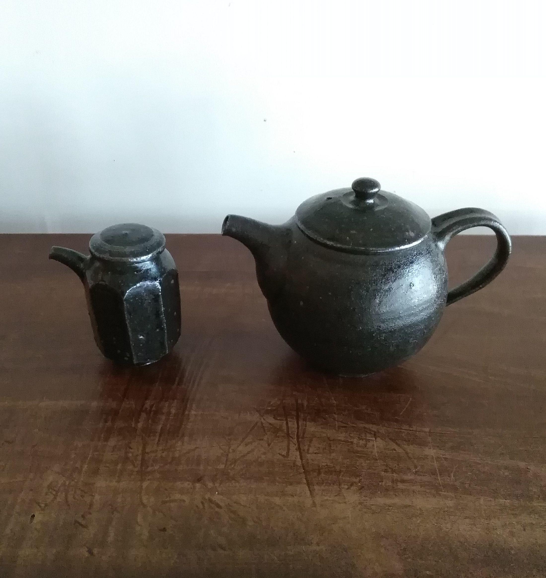 増田勉さんの陶器の入荷_a0265743_00455800.jpg