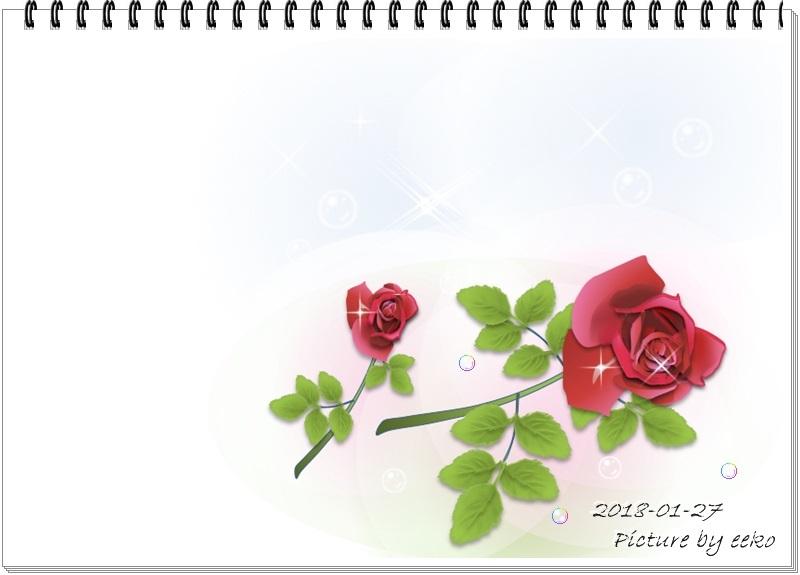 f0104569_05263273.jpg