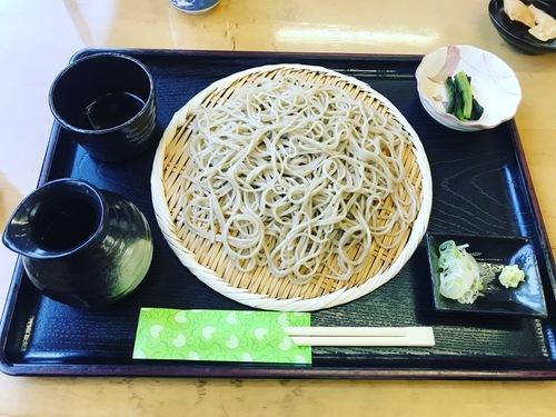 長野県へ納品_c0180474_505686.jpg