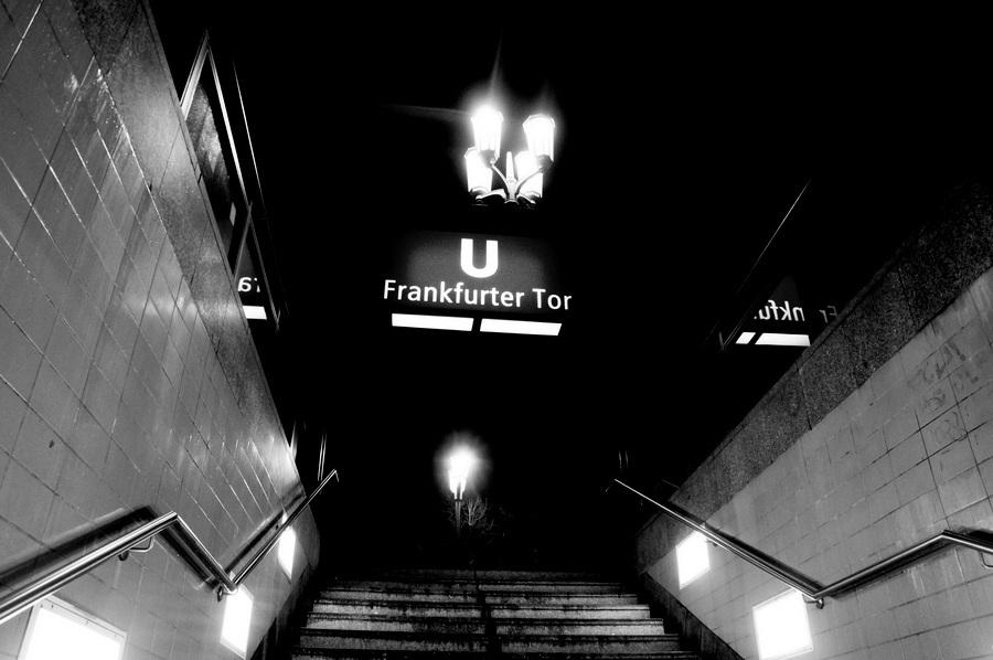Furiant Quartet コンサート_c0180686_09324500.jpg