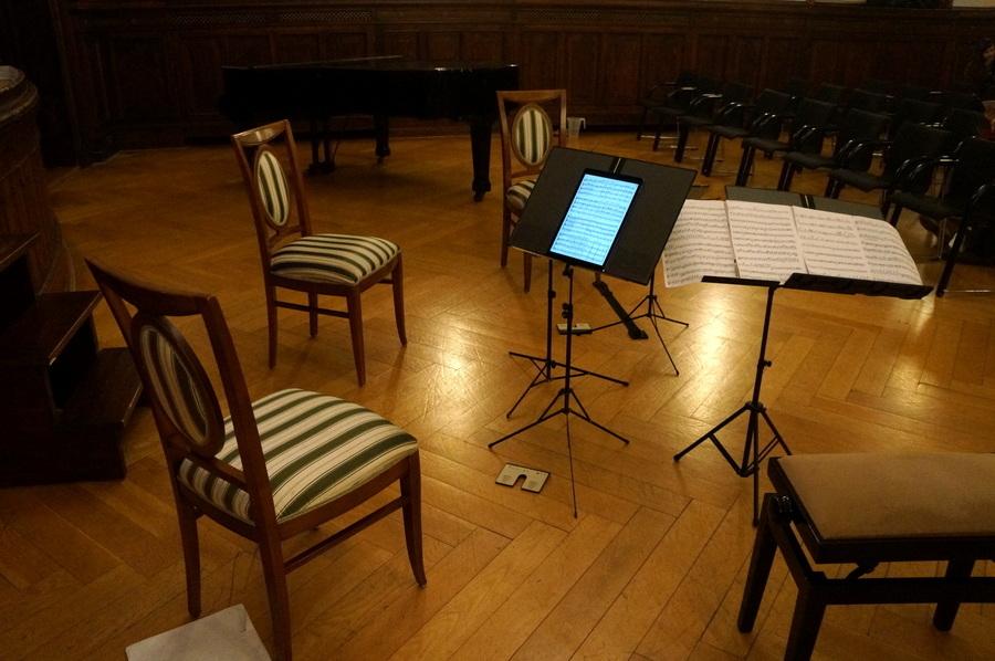 Furiant Quartet コンサート_c0180686_09331523.jpg