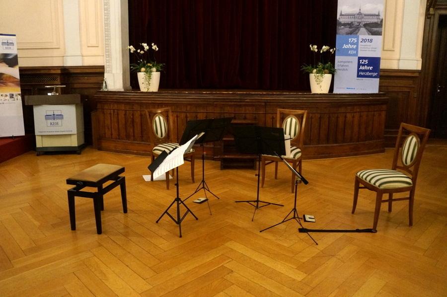 Furiant Quartet コンサート_c0180686_09332505.jpg