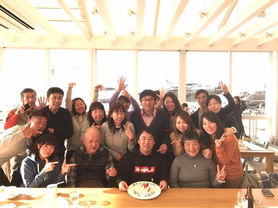 1月28日 沖縄ダイビングセンターツアー2日目_f0151886_17295224.jpg