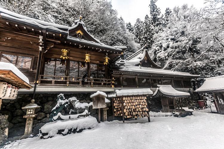 貴船神社_e0051888_19204068.jpg