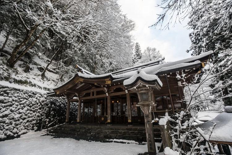 貴船神社_e0051888_19204195.jpg