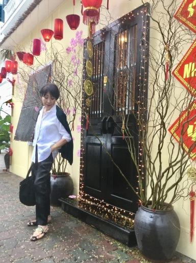 Hanoiの旅先コーディネート_b0210699_03285715.jpeg