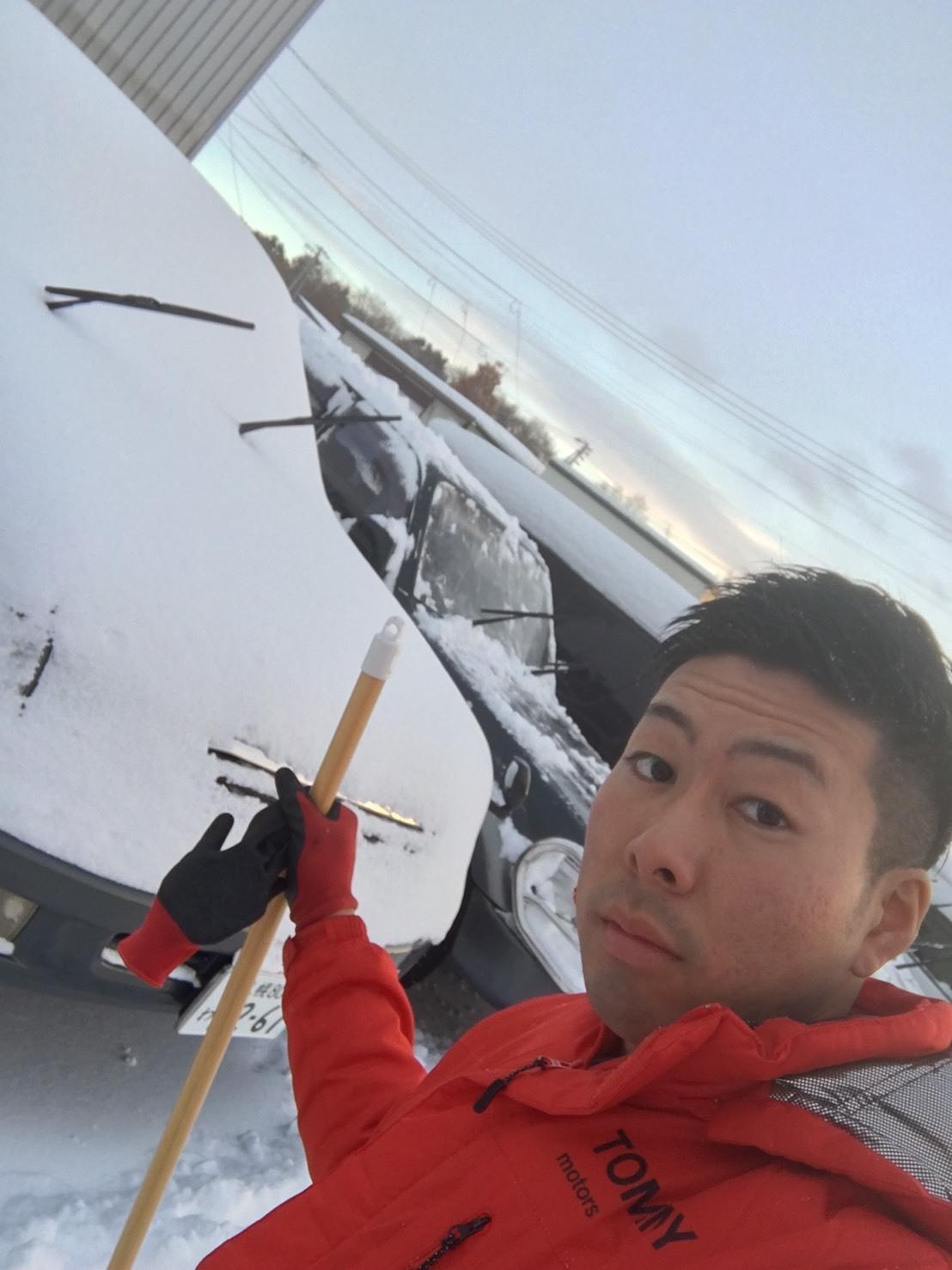 1月29日(月)トミーベース カスタムブログ☆新型ヴェルファイア LS460ご成約☆A様BMW納車☆_b0127002_10130387.jpg