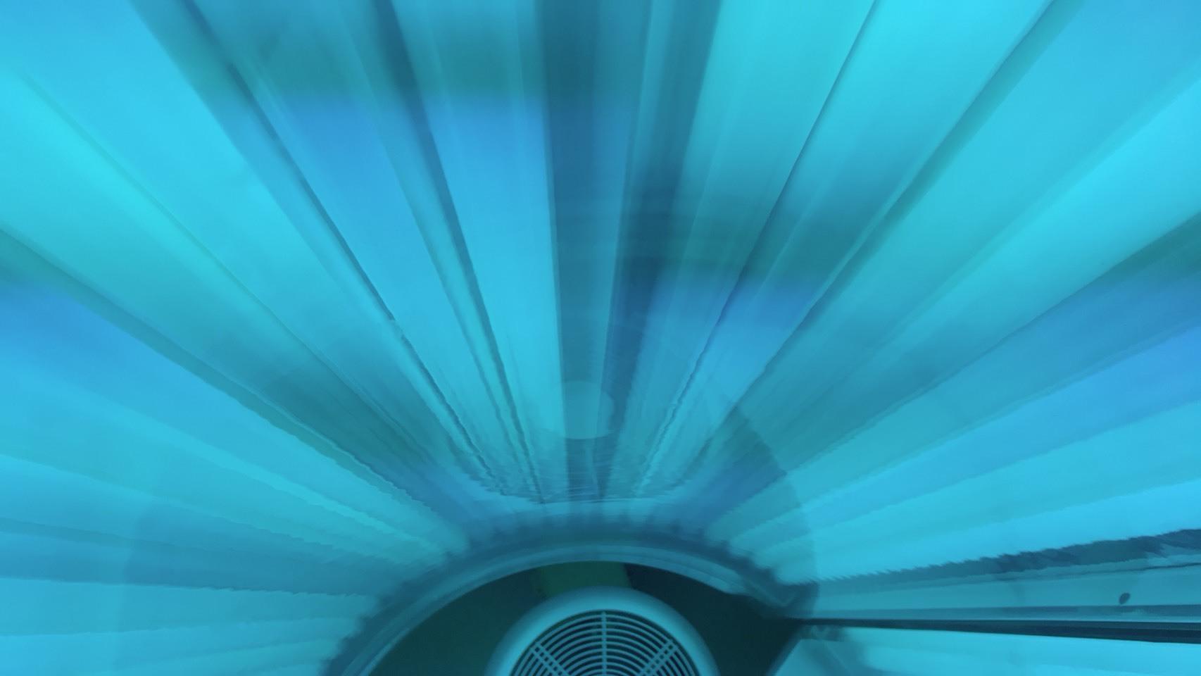 1月29日(月)トミーベース カスタムブログ☆新型ヴェルファイア LS460ご成約☆A様BMW納車☆_b0127002_10325685.jpg