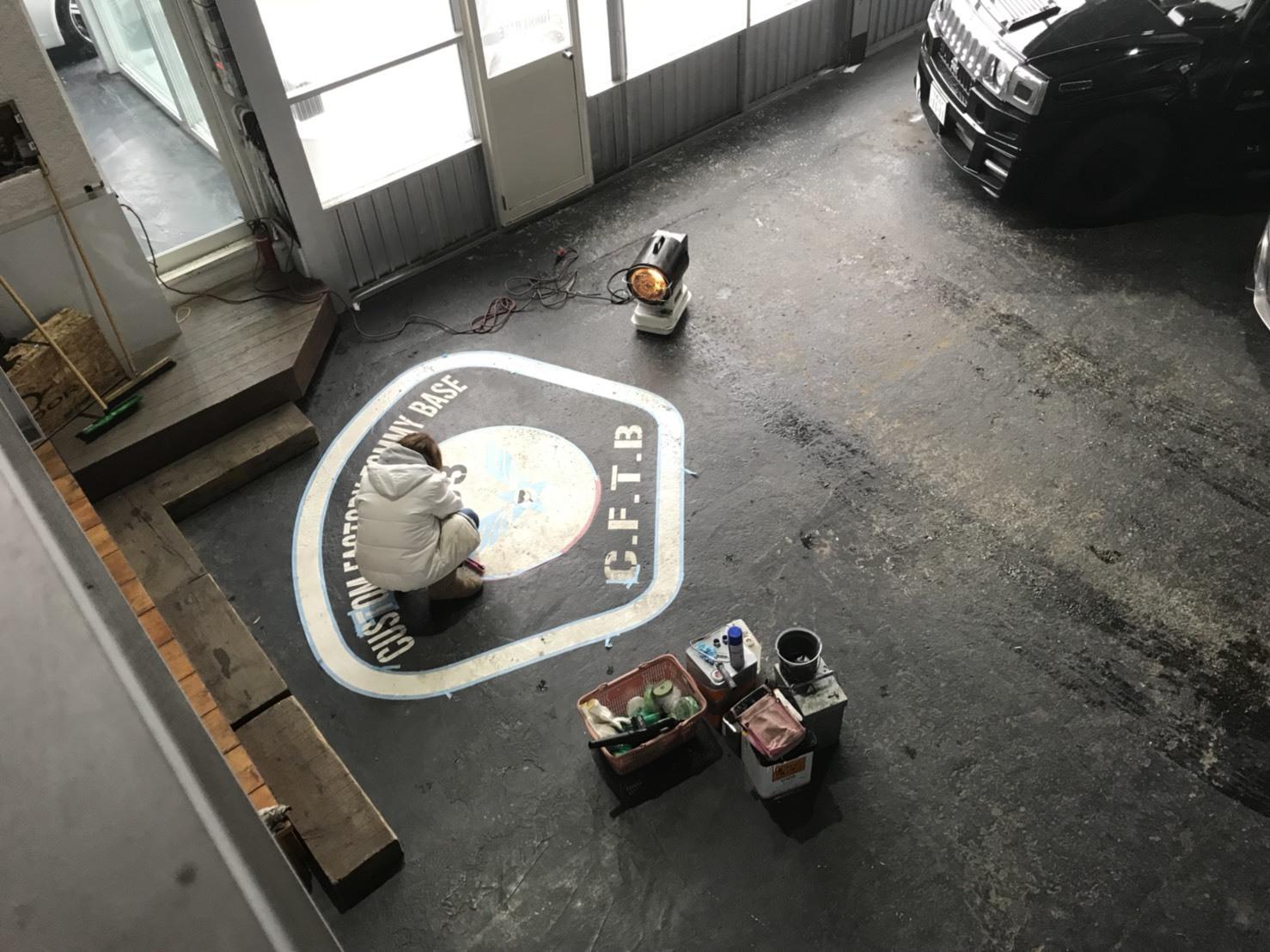 1月29日(月)トミーベース カスタムブログ☆新型ヴェルファイア LS460ご成約☆A様BMW納車☆_b0127002_11333617.jpg