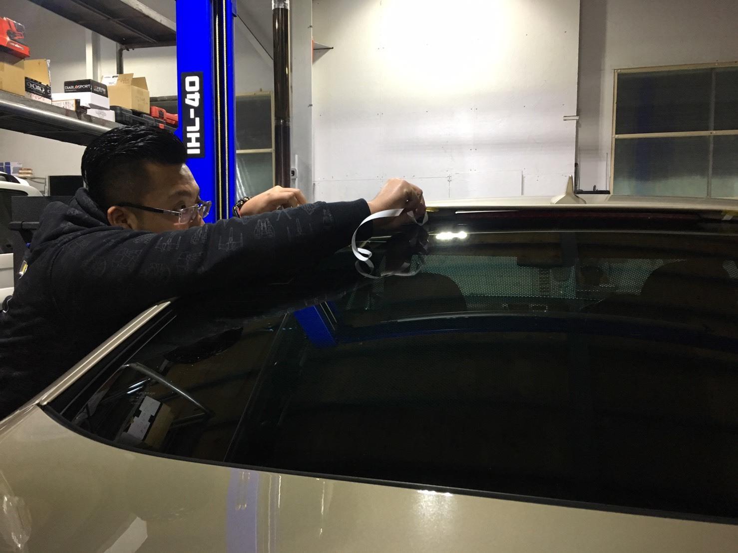 1月29日(月)トミーベース カスタムブログ☆新型ヴェルファイア LS460ご成約☆A様BMW納車☆_b0127002_11501119.jpg