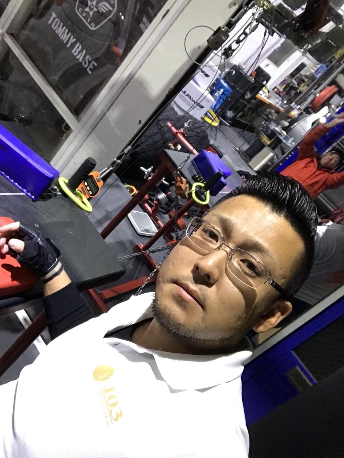 1月29日(月)トミーベース カスタムブログ☆新型ヴェルファイア LS460ご成約☆A様BMW納車☆_b0127002_11543955.jpg