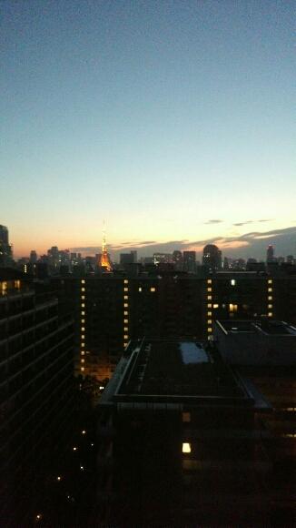 スタジオmが東京進出です。_f0255704_21545002.jpg