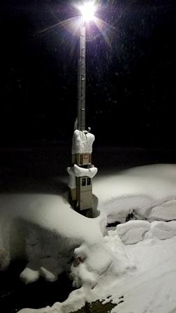 大雪・・・_a0128408_14294544.jpg