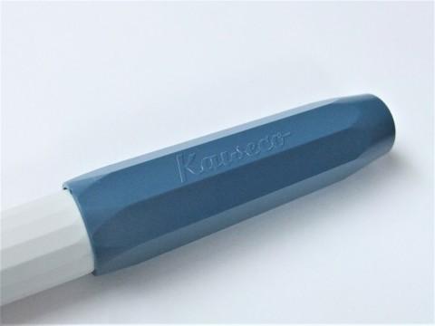 A new fountain pen._f0220714_22435108.jpg