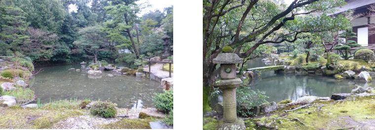 京都観桜編(22):円山公園・知恩院(15.3)_c0051620_17211535.jpg