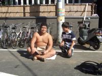 栃の心関の初優勝_f0154626_14224307.jpg