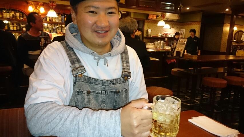 東京出張日記。_c0167336_10442856.jpg