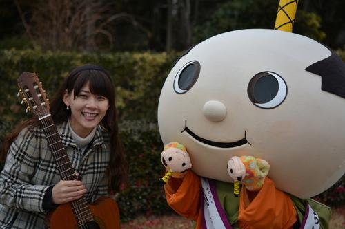 名古屋城での演奏、ありがとうございました!!_f0373339_12491918.jpg