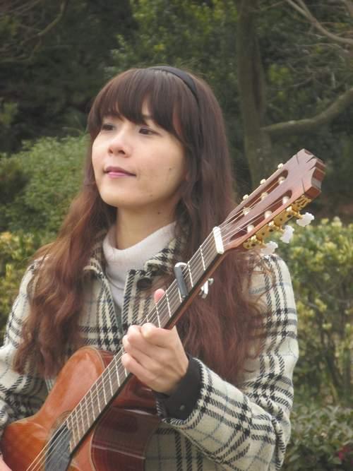 名古屋城での演奏、ありがとうございました!!_f0373339_12492116.jpg