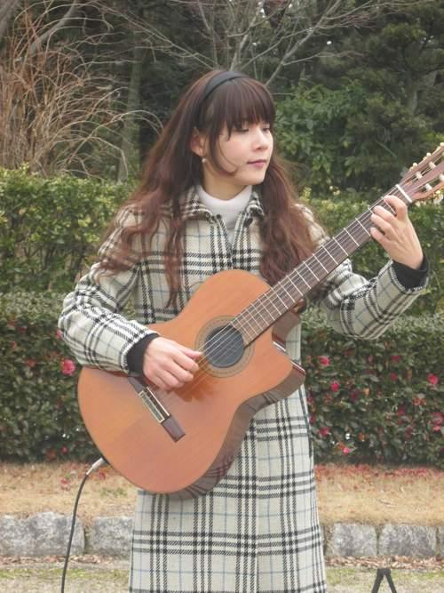 名古屋城での演奏、ありがとうございました!!_f0373339_12492218.jpg