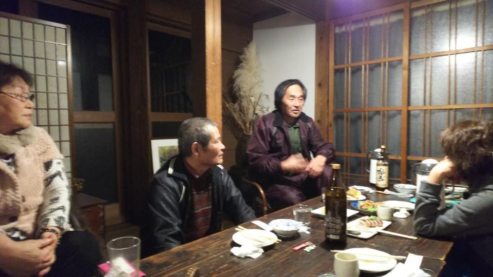 宮崎後援会新年の集り~_d0051146_10514312.jpg