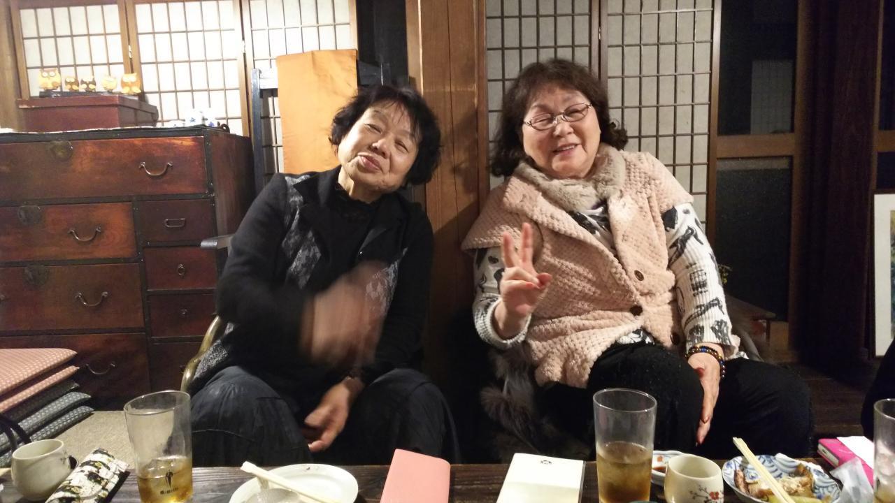 宮崎後援会新年の集り~_d0051146_10514384.jpg