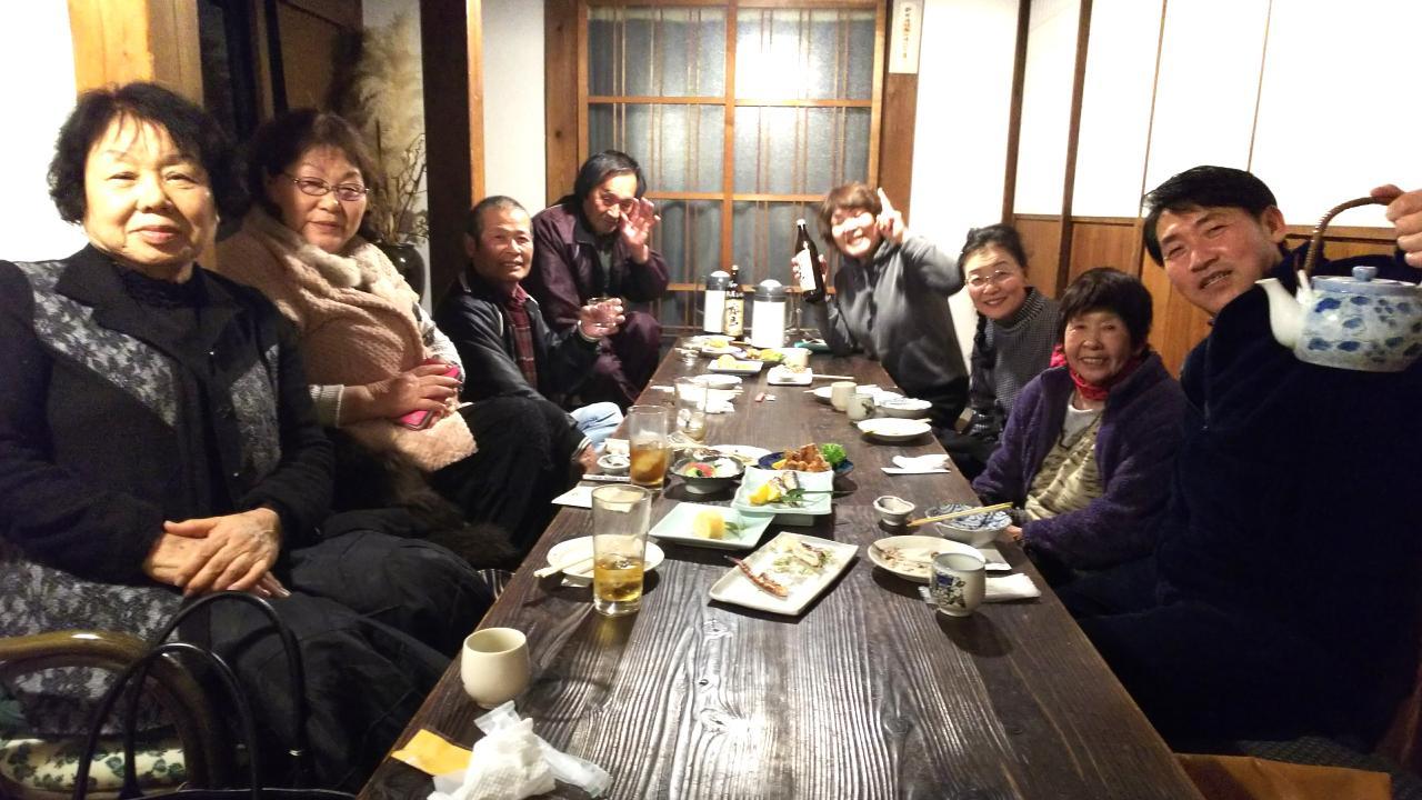 宮崎後援会新年の集り~_d0051146_10514395.jpg