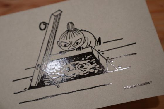 """国内メーカーの""""ポストカードシリーズ""""が入荷いたしました!_c0219051_18275144.jpg"""