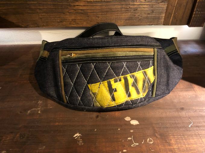 TWOBONDS 'shoulder bag'_a0208155_15214255.jpg