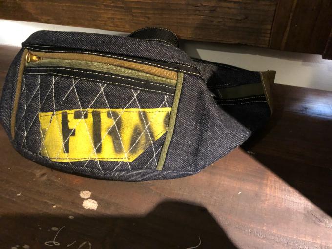 TWOBONDS 'shoulder bag'_a0208155_15214534.jpg