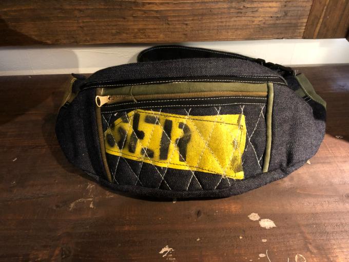 TWOBONDS 'shoulder bag'_a0208155_15225042.jpg