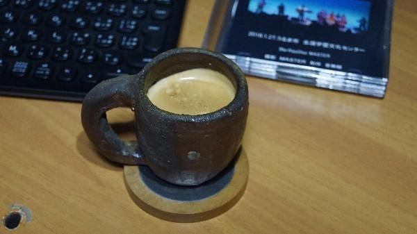 コーヒー_e0166355_06250926.jpg