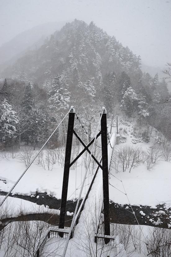 2018蛸始め 日光澤温泉_f0016656_22362566.jpg