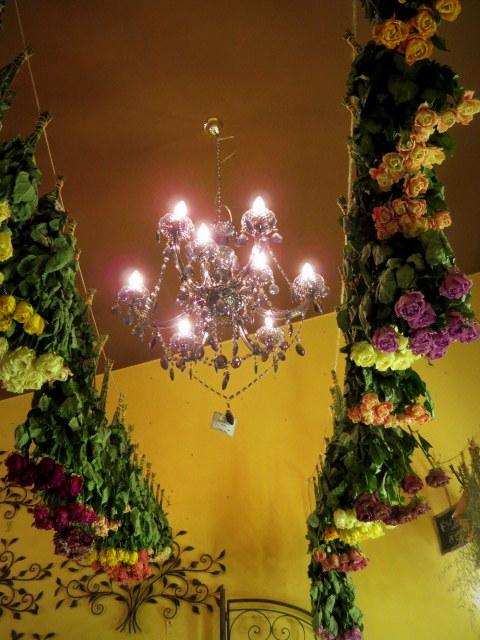 FLOWER FIELD Garden\'s*大感謝セール2/1(木)~12(月)_f0236260_15280109.jpg
